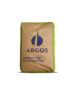Cemento Uso General Argos 42.5 Kg