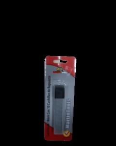 Cuchillas de 18mm Paquete de 10 und Martin Tools