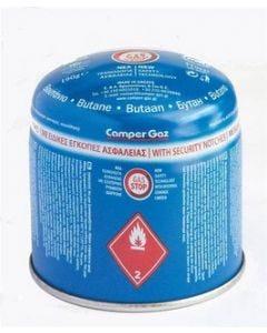 Gas Butano 190gr Camper Gaz