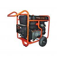 Generador 15K/22K 5734 Generac