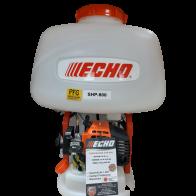 Fumigadora Echo de Alta Presión 22.8cc