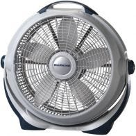 Abanico Lasko Wind Machine 3 velocidades