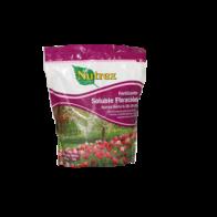 Fertilizante Hortal Nutrex 5 lbs