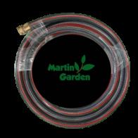 """Manguera Martin Garden 3/4"""" x 25 pies"""