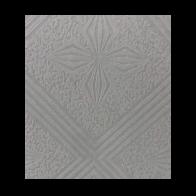 Cielo Raso de Yeso 2'x2'x7mm (573/239)