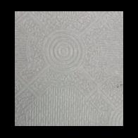 Cielo Raso de Yeso 2'x2'x7mm (576)