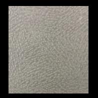 Cielo Raso de Yeso 2'x2'X7mm (993)