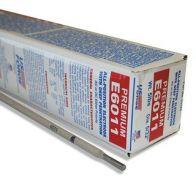 Soldadura US Forge 6011 50 lbs
