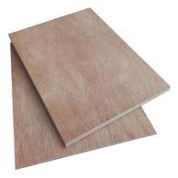 Plywood Fenólico  18mm 4'x8'