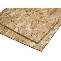 Pywood OSB Estructural 4'x8'x18.3mm