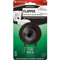 Flapper para inodoro
