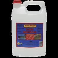 Acido Muriatico 10% 1 galon
