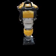 Apisanadora 5.5HP 70KG FTR80H