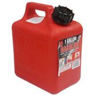 Tanque de gasolina 1 galón