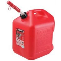Tanque de gasolina 5 galones