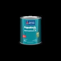 Aqualock 6000 Blanco  GL