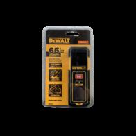 Distanciometro Laser 65' DW065E