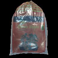 Bolsa de Tierra Negra 15 lbs