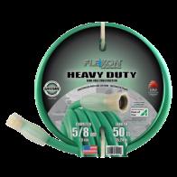 """Manguera Flexon Heavy Duty 5/8"""" X 50'"""