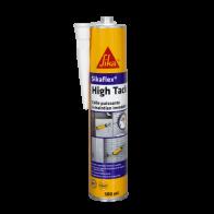 Sikaflex High Tack 300ML