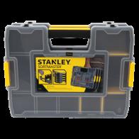 Organizador Plástico Stanley