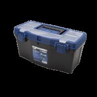 """Caja Plástica para herramientas 16"""""""