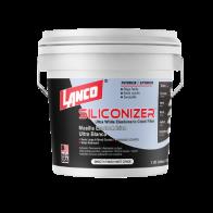 Masilla Elástica Siliconaizer Lanco GL