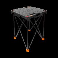 Mesa de trabajo portátil worx wx066